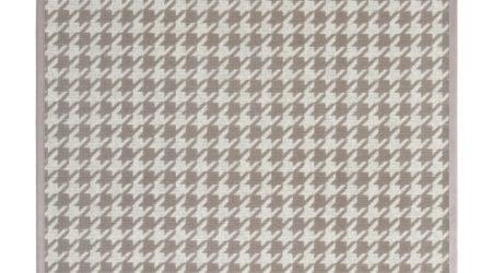 kp-geometrika-161215-496