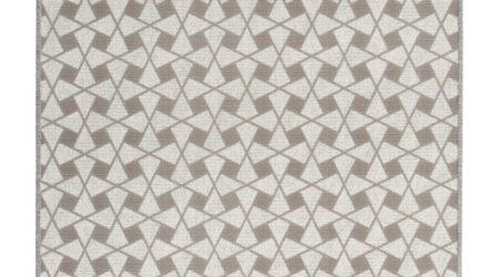 kp-geometrika-161215-498