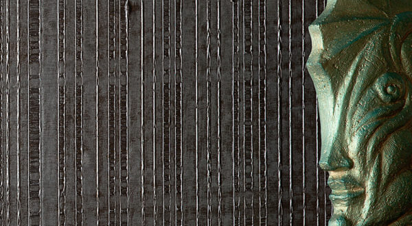 la-scala-milano-wallcovering-opera-ii-operaii_newyork