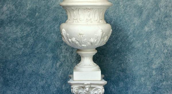 la-scala-milano-wallcovering-opera-iii-operaiii_marble
