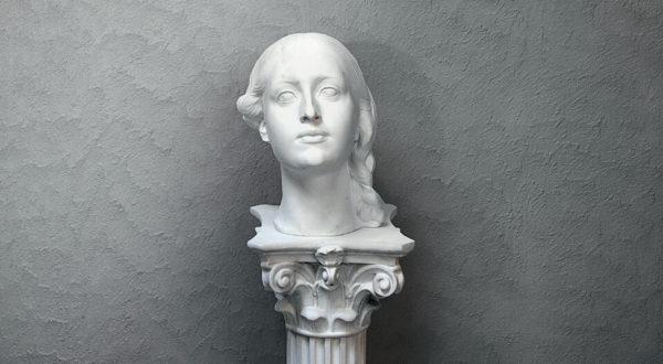 la-scala-milano-wallcovering-opera-iii-operaiii_stone