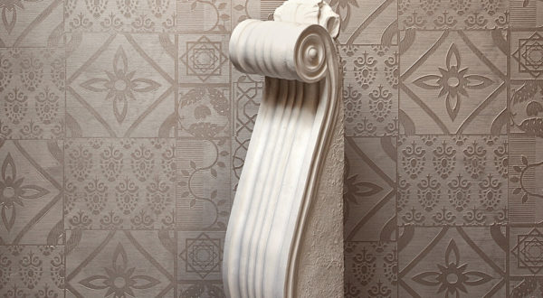 la-scala-milano-wallcovering-opera-iv-tiles-2300-2304