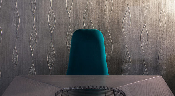 la-scala-milano-wallcovering-opera-v-flux-3200-3208