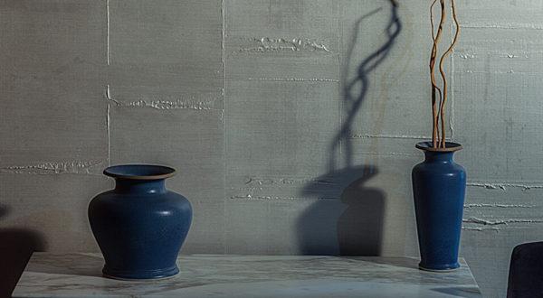 la-scala-milano-wallcovering-opera-v-pure-3000-3008