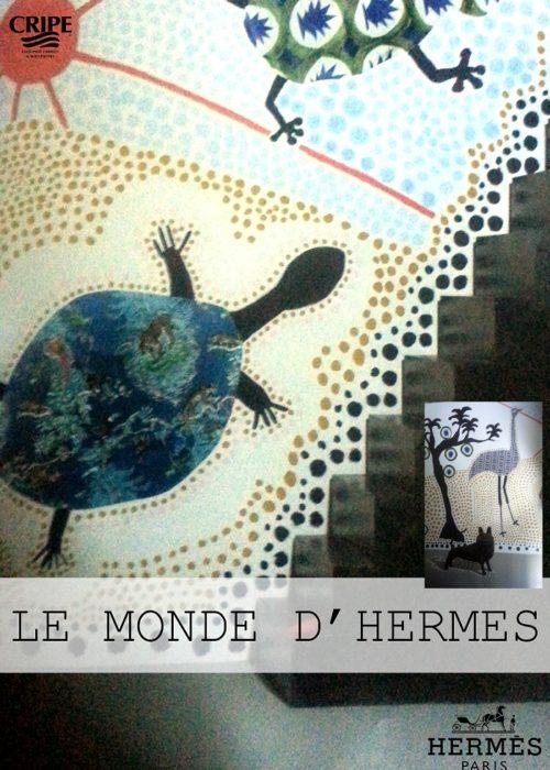 le-monde-d-hermes-flyer-news