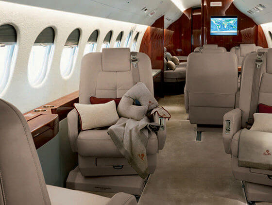 loro-piana-aircraft-interiors-1