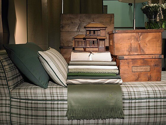 loro-piana-countryside-interiors-3