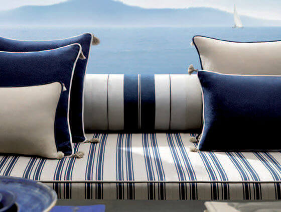 loro-piana-seaside-interiors-1