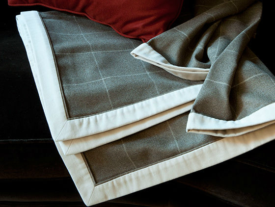 loro-piana-throws-and-bed-covers-4