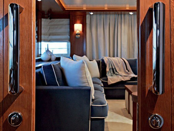 loro-piana-yacht-interiors-1