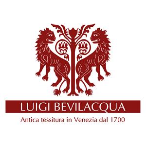 luigi-bevilacqua-logo