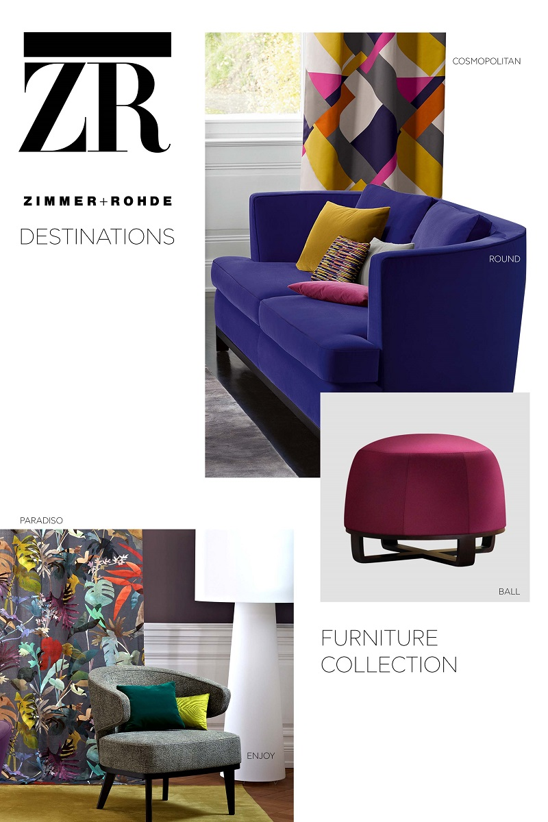 newsletter_zimmer_rohde_furniture