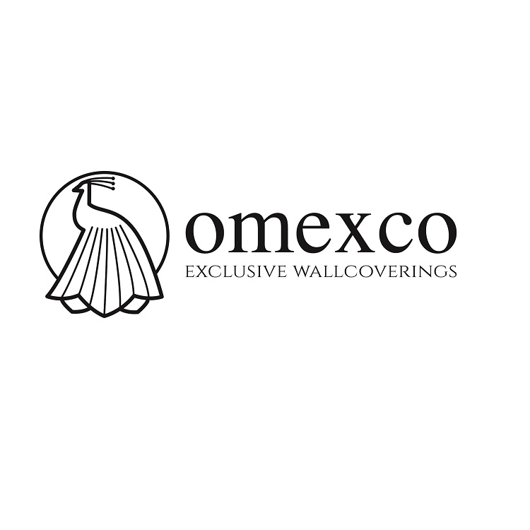 omexco-logo-square-image