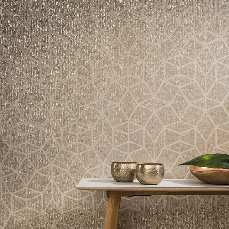 omexco-wallcoverings-avenue