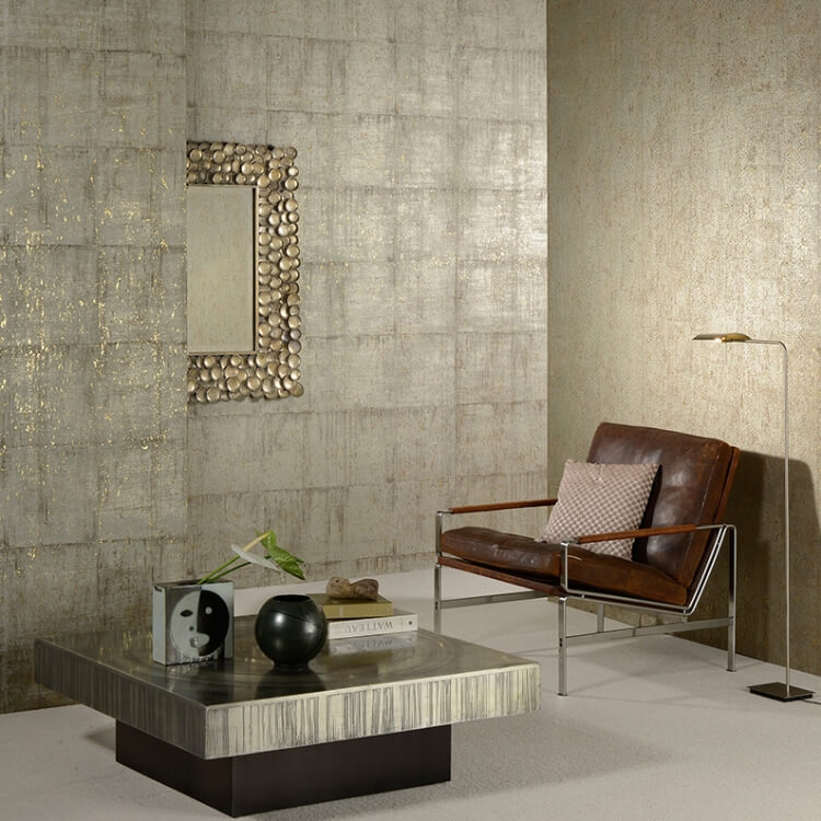 omexco-wallcoverings-cobra