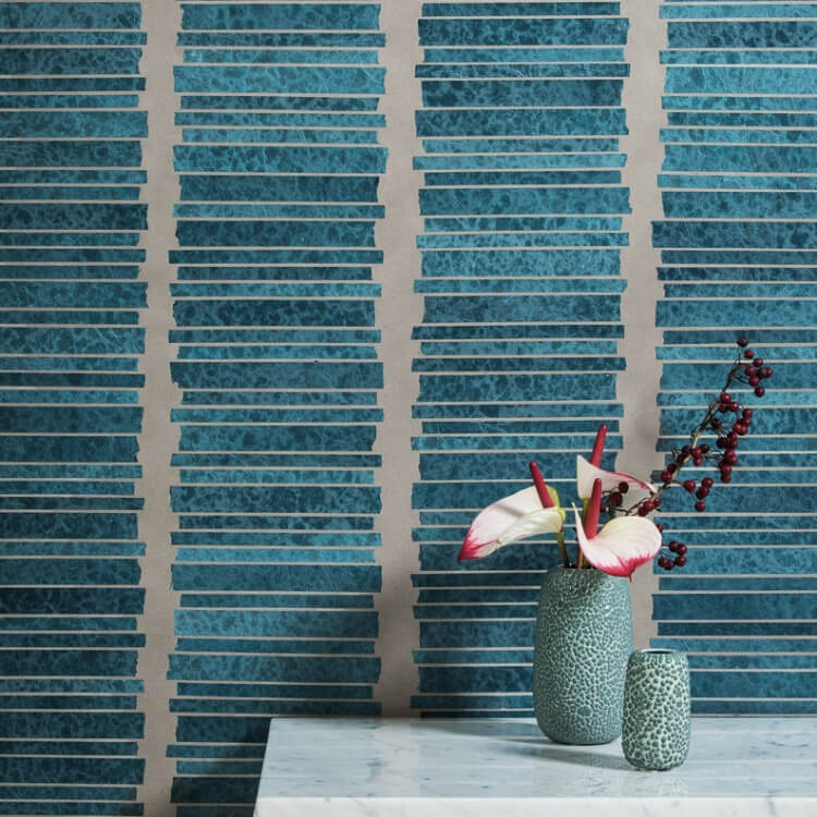 omexco-wallcoverings-collages