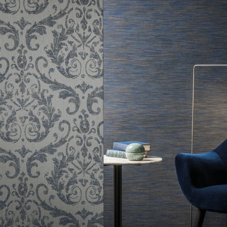 omexco-wallcoverings-elegance