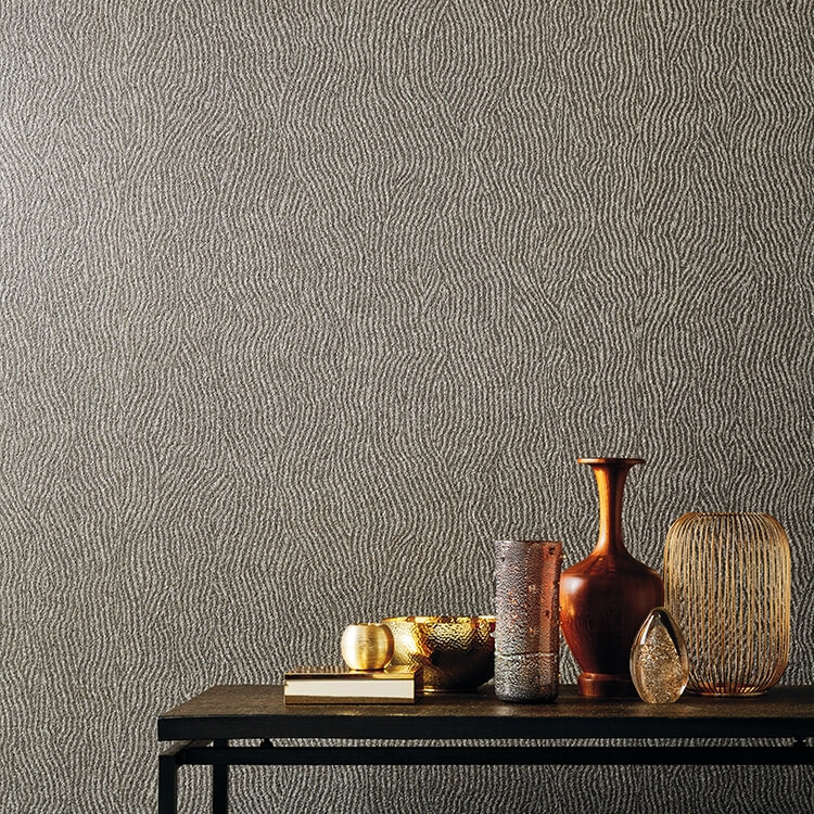omexco-wallcoverings-graphite