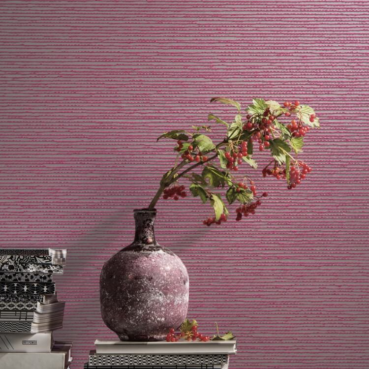 omexco-wallcoverings-koyori