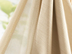 perennials-fabrics-beyond-the-bend