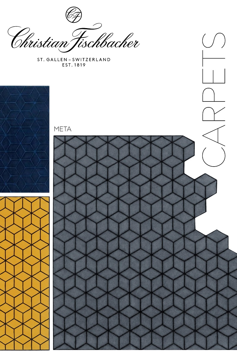 Christian-Fishbacher-Carpets-Cripe-Presentation-1