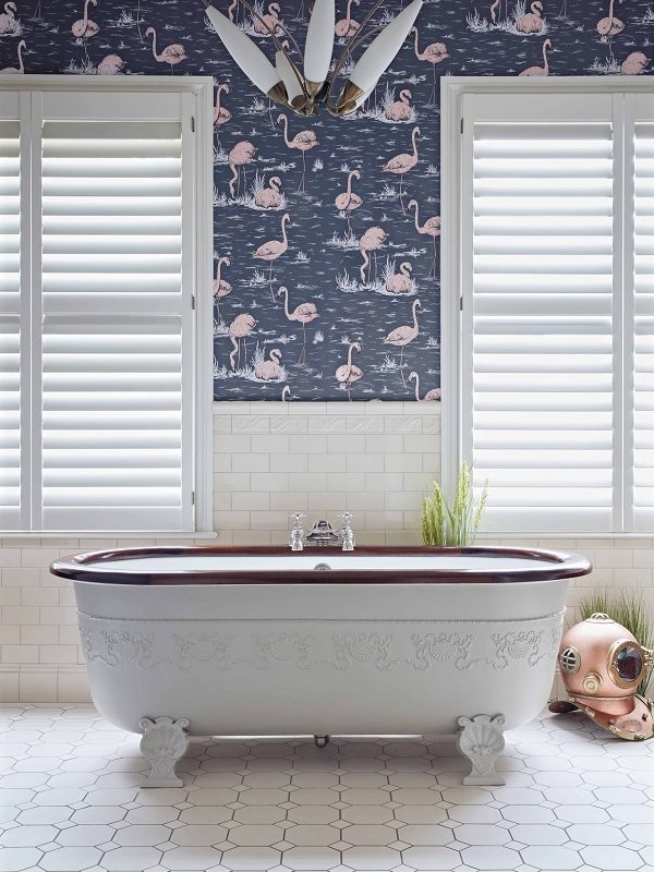 cole-and-son-icon-flamingos-112-11041