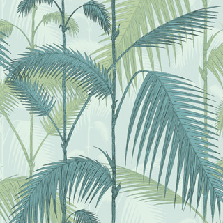cole-and-son-icon-palm-jungle-112-1001_q1
