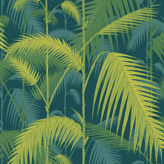 cole-and-son-icon-palm-jungle-112-1002_q1