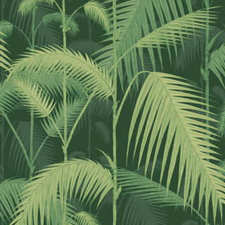 cole-and-son-icon-palm-jungle-112-1003_q1