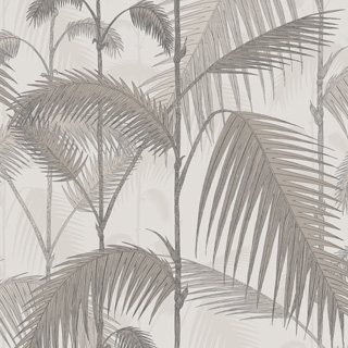 cole-and-son-icon-palm-jungle-112-1004_q1