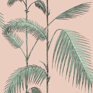 cole-and-son-icon-palm-leaves-112-2005_q1