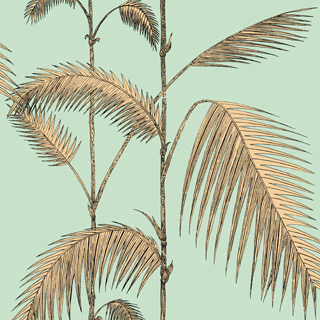 cole-and-son-icon-palm-leaves-112-2006_q1