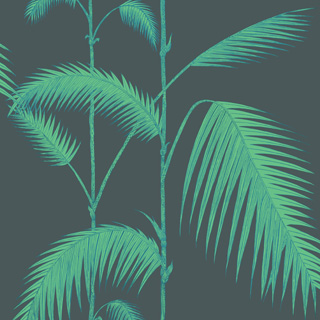 cole-and-son-icon-palm-leaves-112-2007_q1