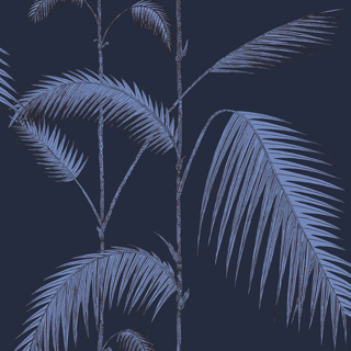 cole-and-son-icon-palm-leaves-112-2008_q1