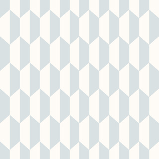 cole-and-son-icon-petite-tile-112-5018_q1