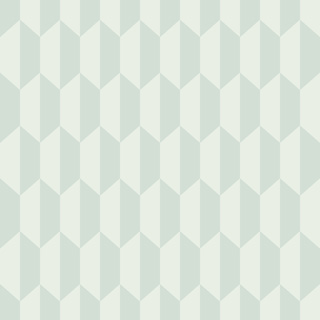 cole-and-son-icon-petite-tile-112-5020_q1
