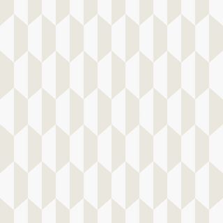 cole-and-son-icon-petite-tile-112-5021_q1