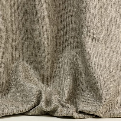 dedar-milano-curtains-fire-retardant-hatka-col-1
