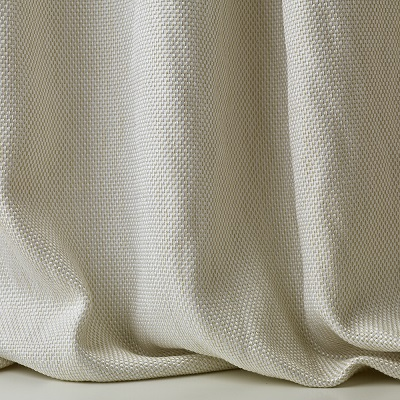 dedar-milano-curtains-fire-retardant-luca-col-1