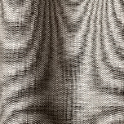 dedar-milano-curtains-gazelle-col-1