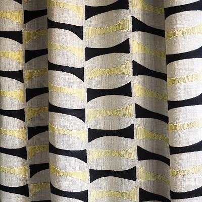dedar-milano-curtains-geometric-pic-nic-col-001-2018