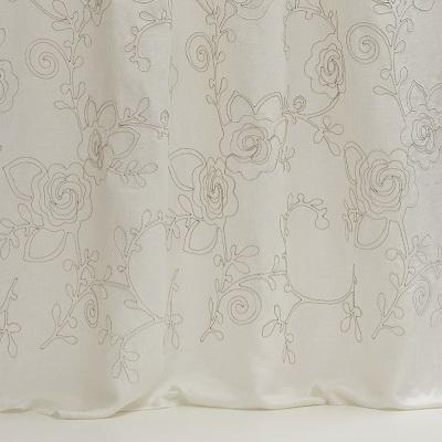 dedar-milano-curtains-lea-col-1