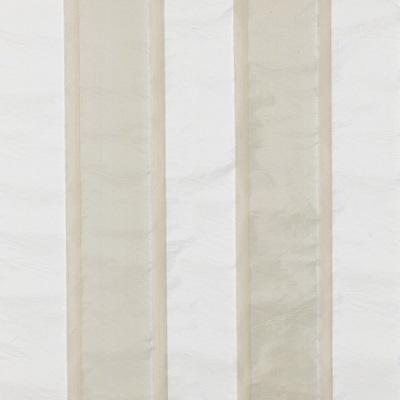 dedar-milano-curtains-leonia-col-1