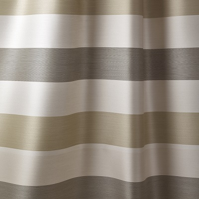 dedar-milano-curtains-ludo-col-101