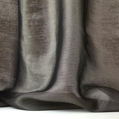 dedar-milano-curtains-ludwig-col-1