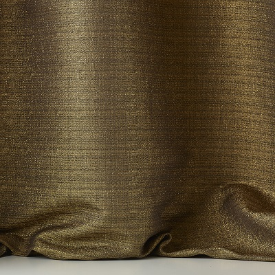dedar-milano-curtains-metallico-col-1