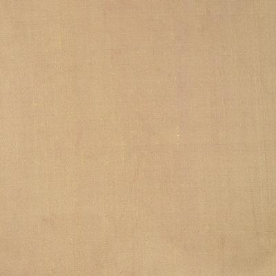 dedar-milano-curtains-pallade-col-12