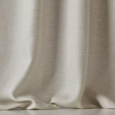 dedar-milano-curtains-panamino-col-1