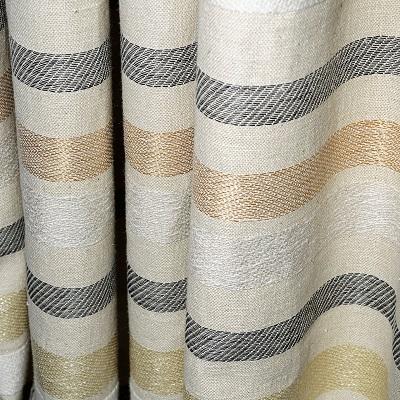 dedar-milano-curtains-present-continuous-col-1-2018