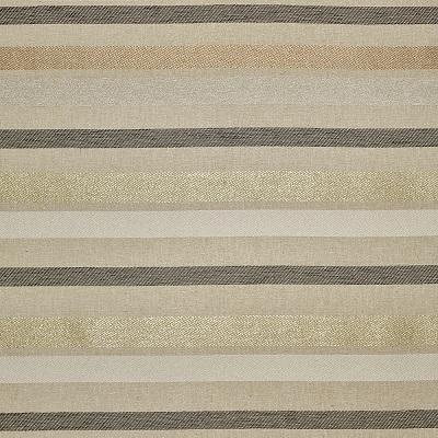 dedar-milano-curtains-present-continuous-col-1